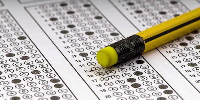 Kisi – Kisi Ujian Nasional SMA 2016
