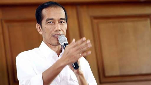 Ujian Nasional di Hapus, Ini kata Jokowi