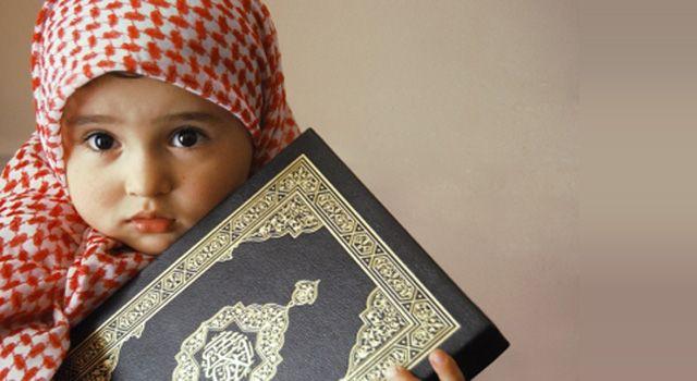 Ujian Praktek Pend. Agama Islam Kelas XII