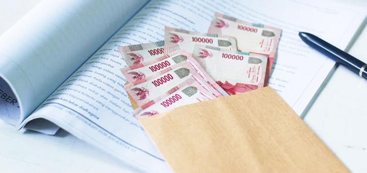 Hore, Pemerintah Cairkan Gaji ke-13 PNS Hari Ini